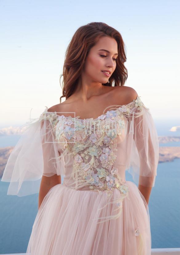 Свадебное платье Vita128 #3