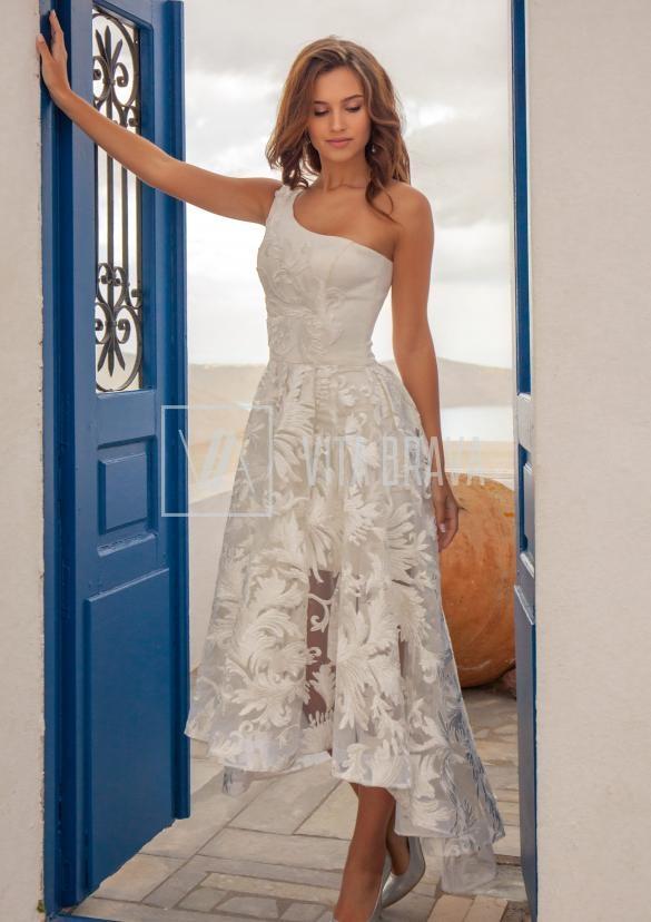 Свадебное платье Vita129 #4