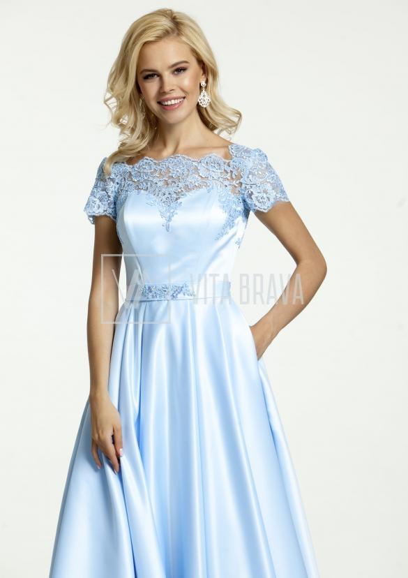 Свадебное платье Vita136 #1