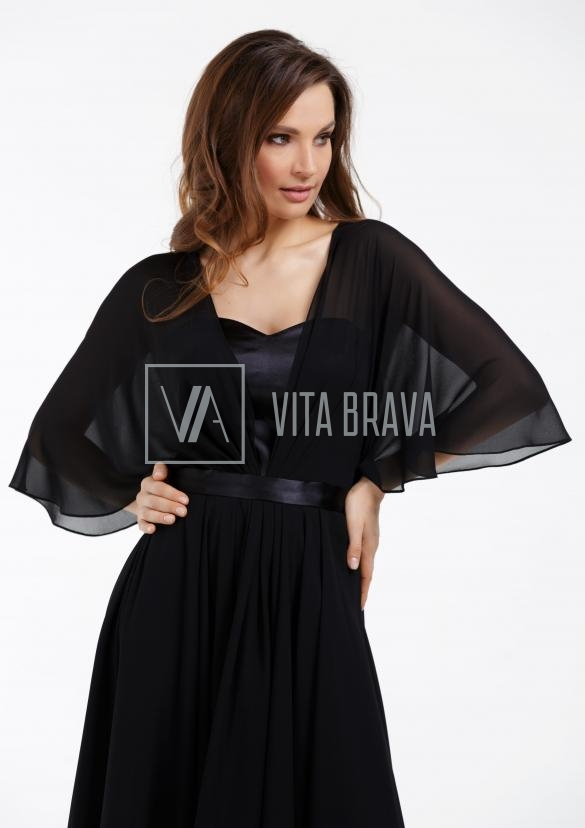 Вечернее платье Vita146 #1