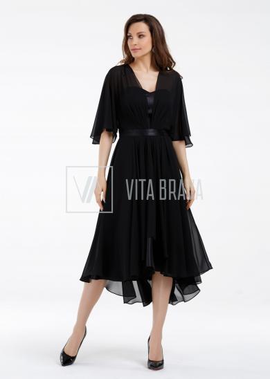 Вечернее платье Vita146