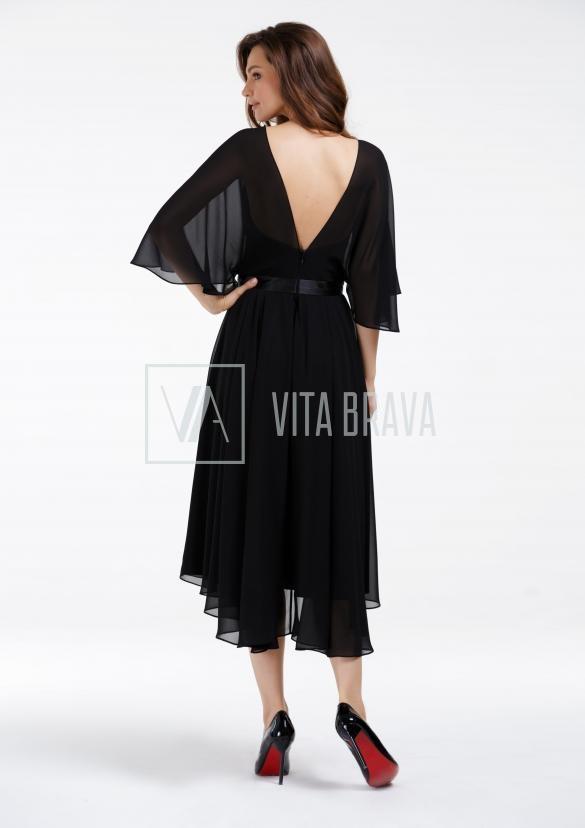 Вечернее платье Vita146 #2