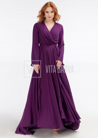 Вечернее платье Vita147AR