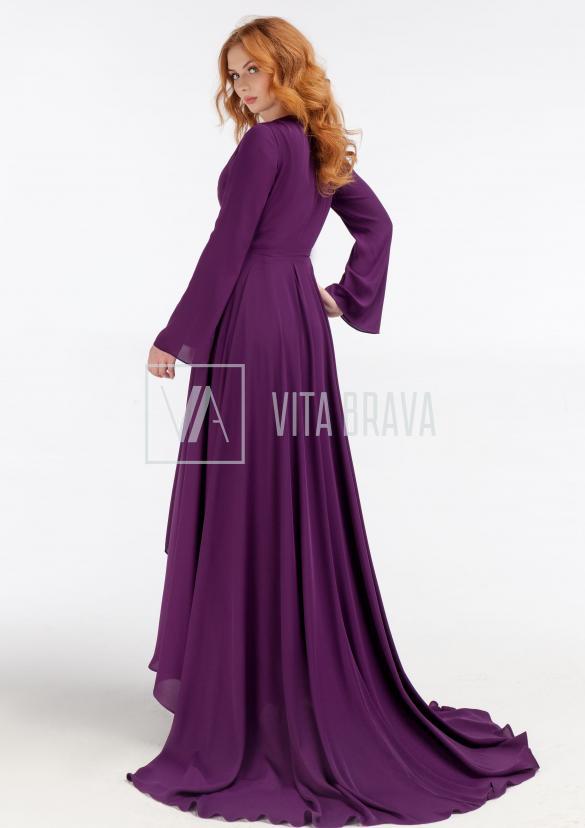 Вечернее платье Vita147AR #1