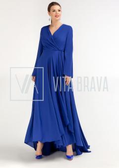 Вечернее платье Vita147СR