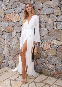 Вечернее платье Vita147F