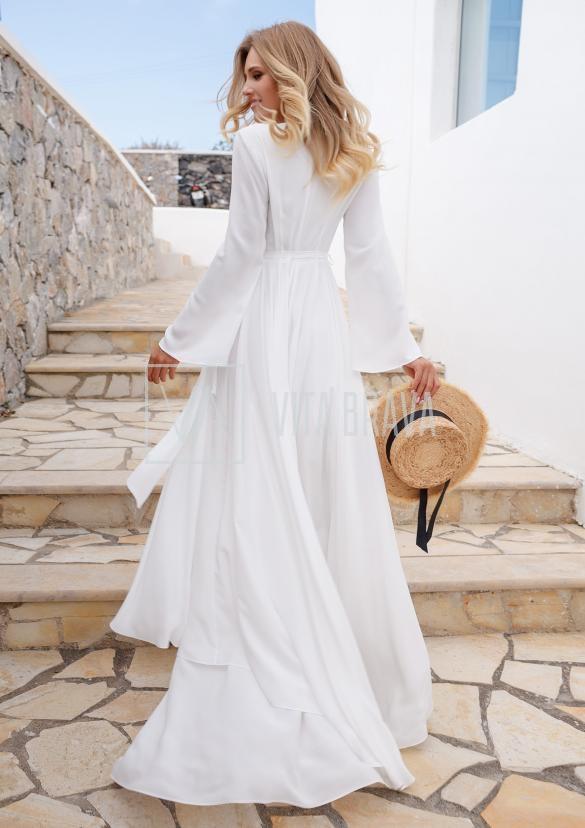 Свадебное платье Vita147F #1