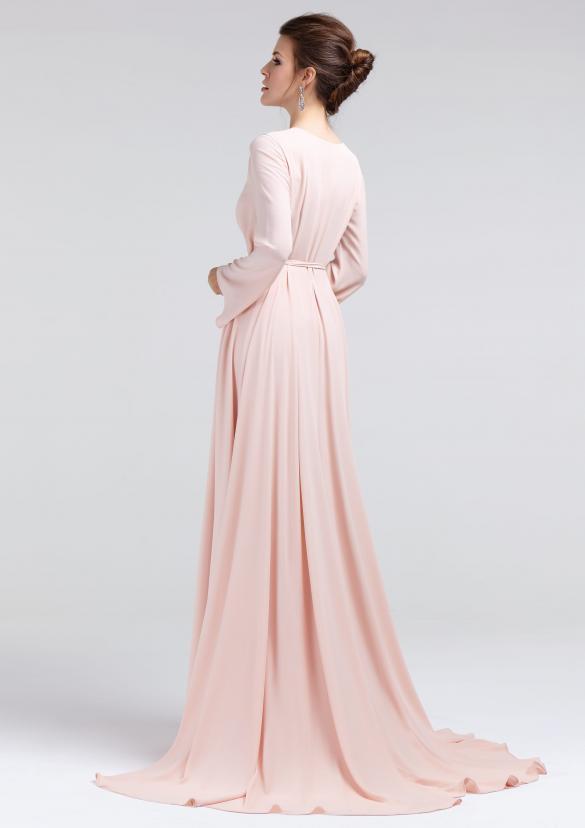 Свадебное платье Vita147K #1