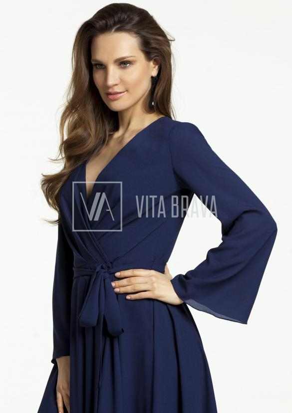 Вечернее платье Vita147b #2