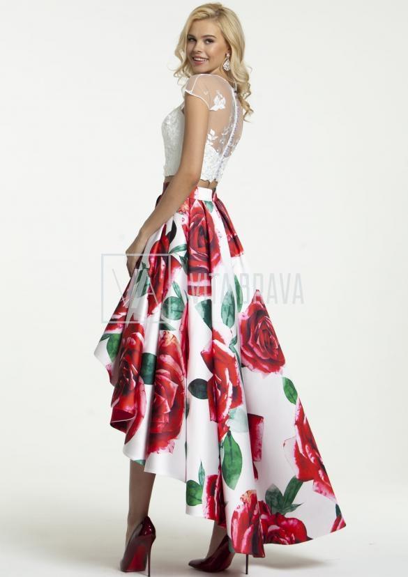 Вечернее платье Vita148a #1