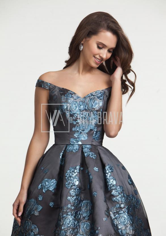 Вечернее платье Vita150 #3