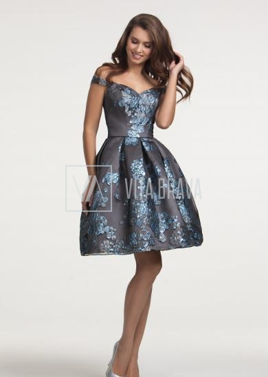 Вечернее платье Vita150