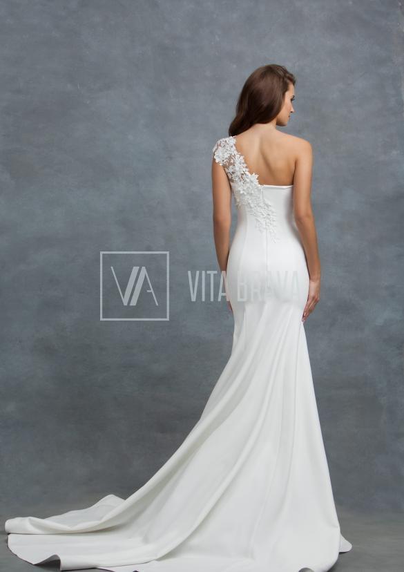 Свадебное платье Vita151 #3