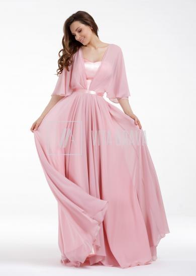 Вечернее платье Vita152