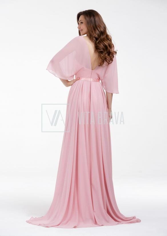 Вечернее платье Vita152 #2