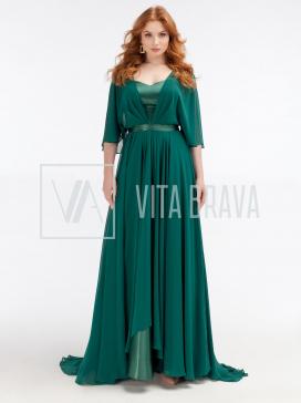 Vita152AR