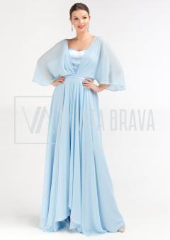 Вечернее платье Vita152R