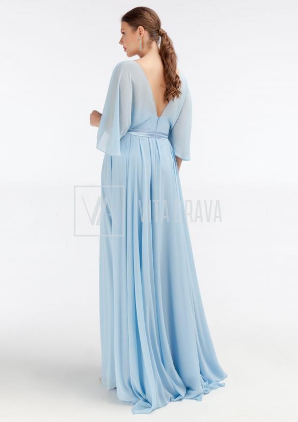 Свадебное платье Vita152R #1