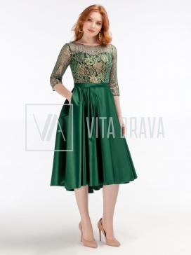 Vita158R