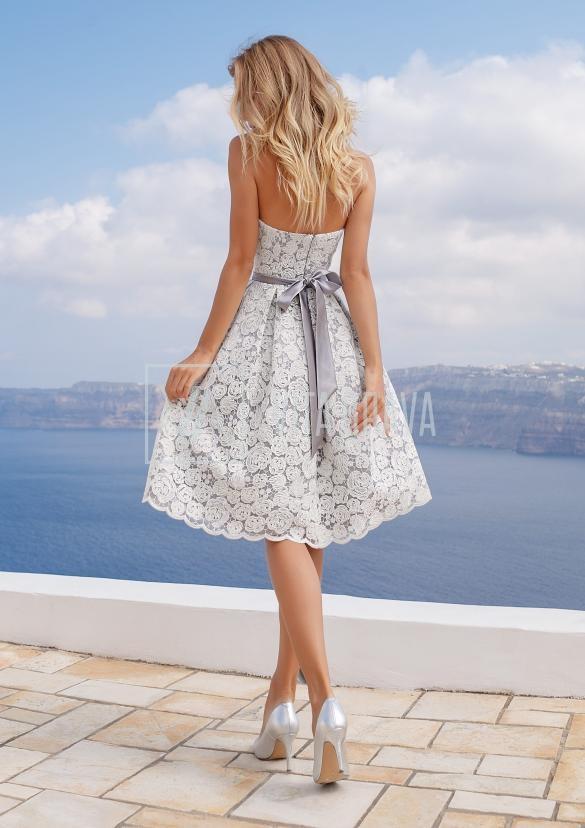 Свадебное платье Vita159 #2