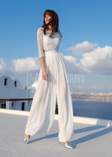 Вечернее платье Vita160