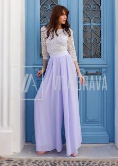 Вечернее платье Vita160A