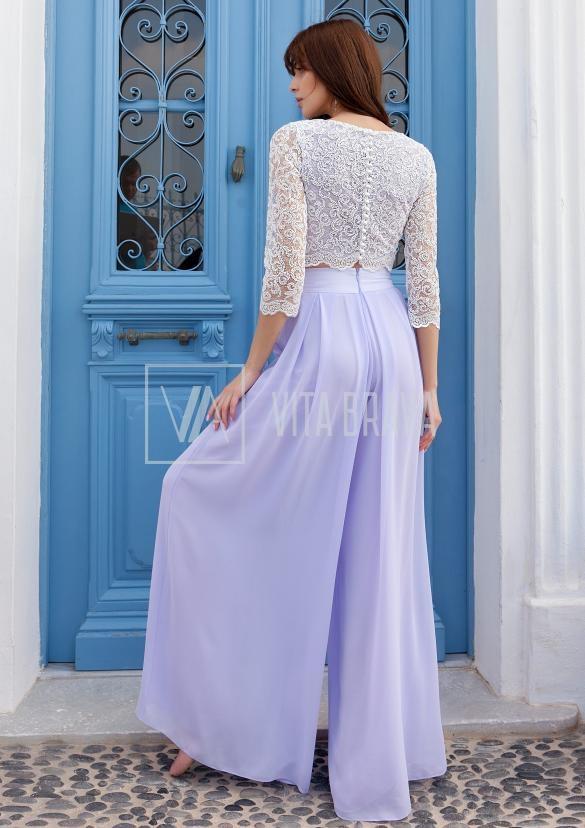 Свадебное платье Vita160A #3