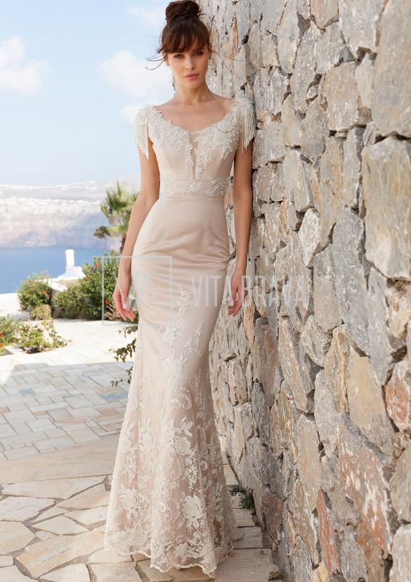 Свадебное платье Vita165  #5