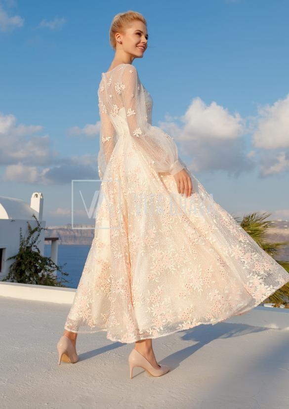 Свадебное платье Vita167 #2