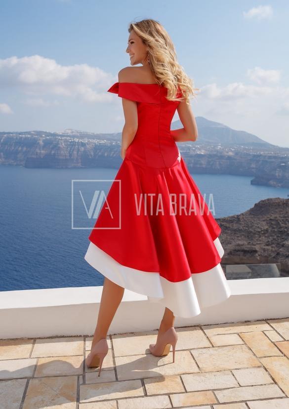 Вечернее платье Vita170 #3