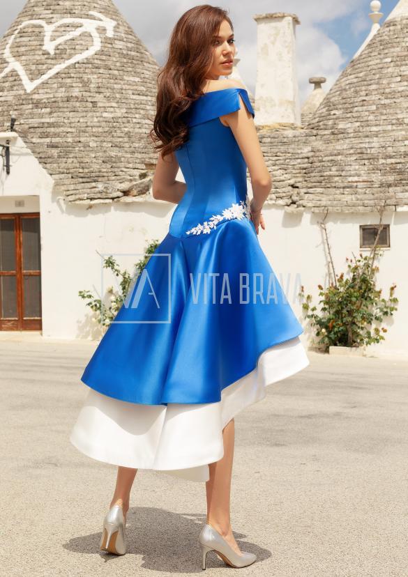 Вечернее платье Vita170A #1