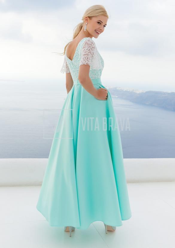 Свадебное платье Vita171 #2