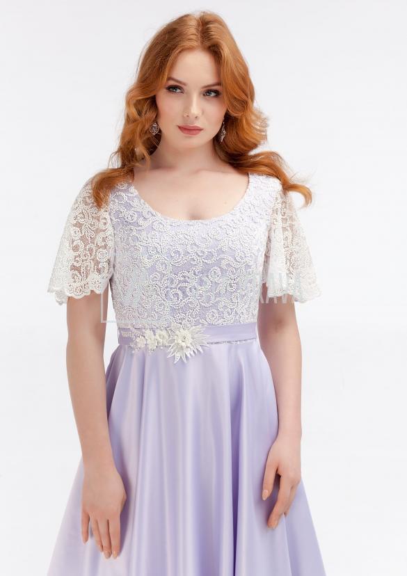 Вечернее платье Vita171A #2