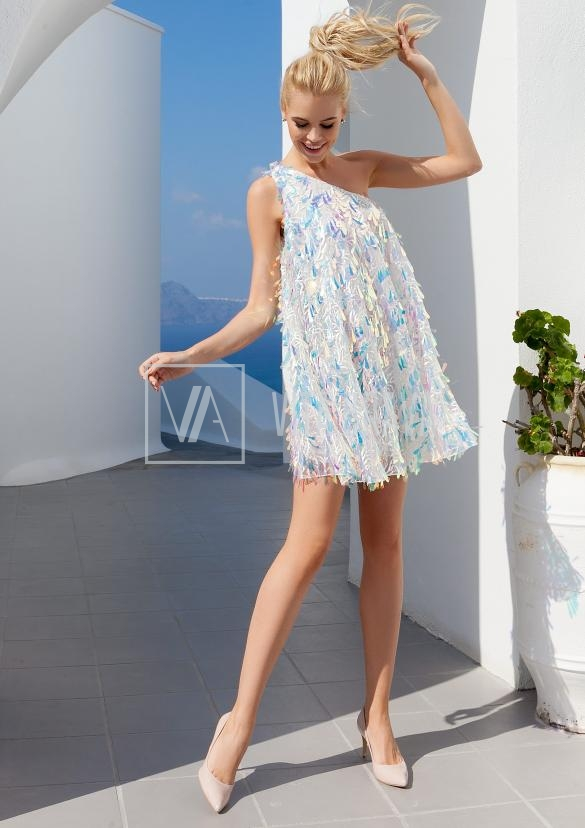 Свадебное платье Vita172  #3