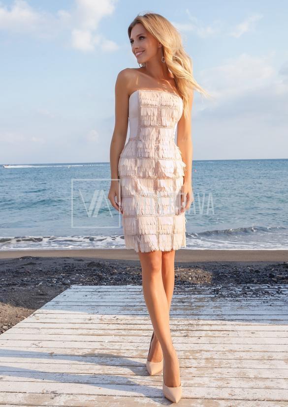 Свадебное платье Vita173 #4