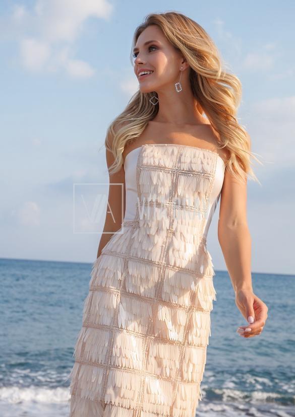 Свадебное платье Vita173 #3