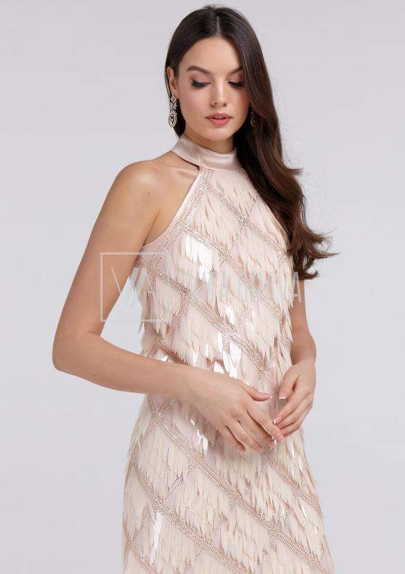 Свадебное платье Vita175A #1