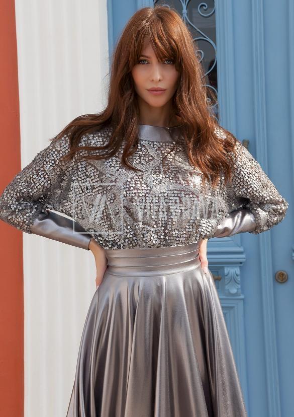 Вечернее платье Vita176 #1