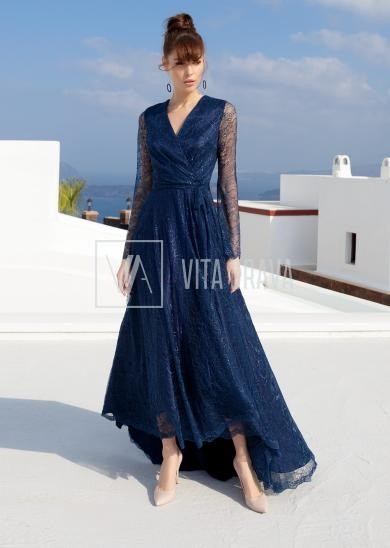 Вечернее платье Vita178
