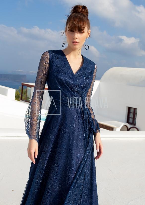 Вечернее платье Vita178  #1
