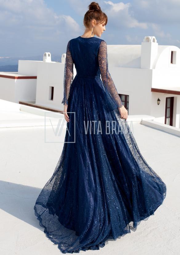 Вечернее платье Vita178  #2