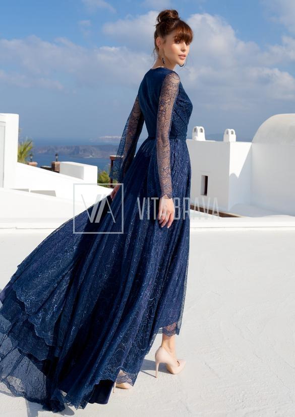 Вечернее платье Vita178  #4