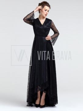 Vita178A
