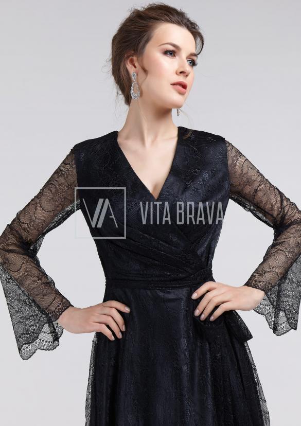 Вечернее платье Vita178A #1