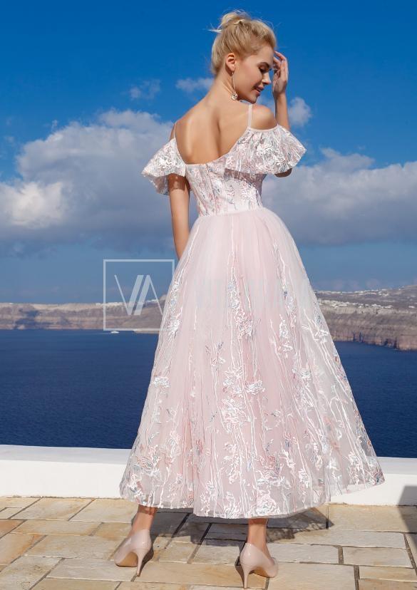 Свадебное платье Vita179 #1