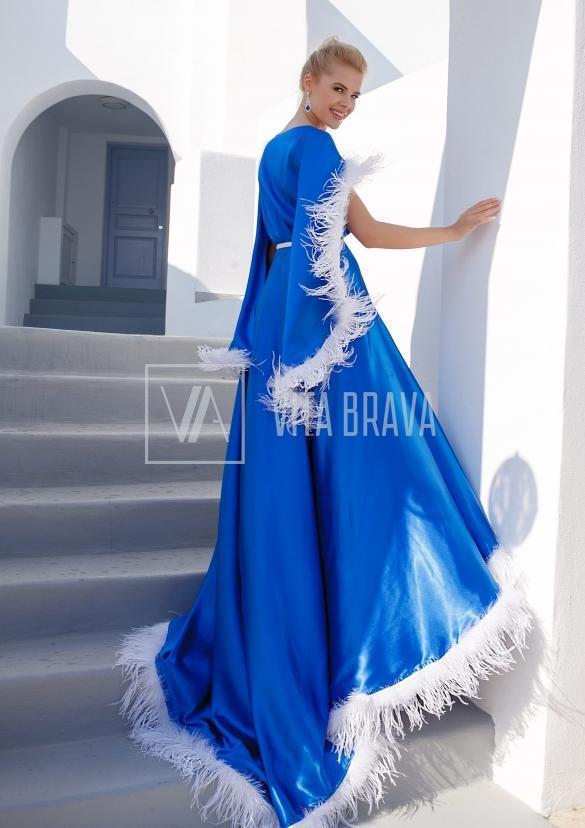 Вечернее платье Vita181 #1