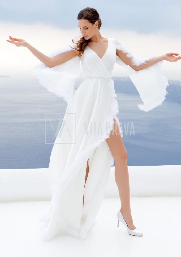 Свадебное платье Vita181A  #1