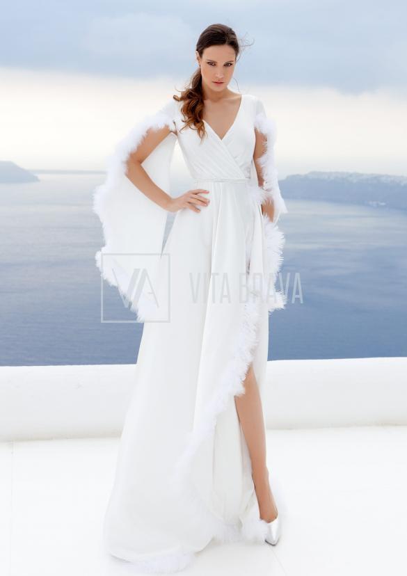 Свадебное платье Vita181A  #2