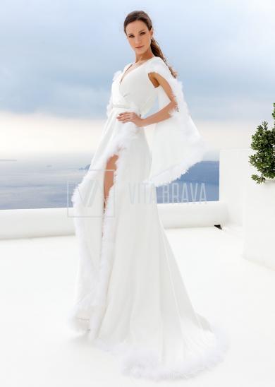 Вечернее платье Vita181A