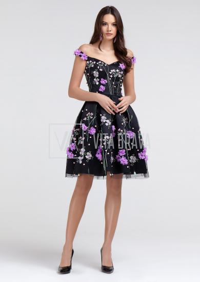 Вечернее платье Vita182A